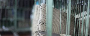 Fábrica de suelas para Calzado