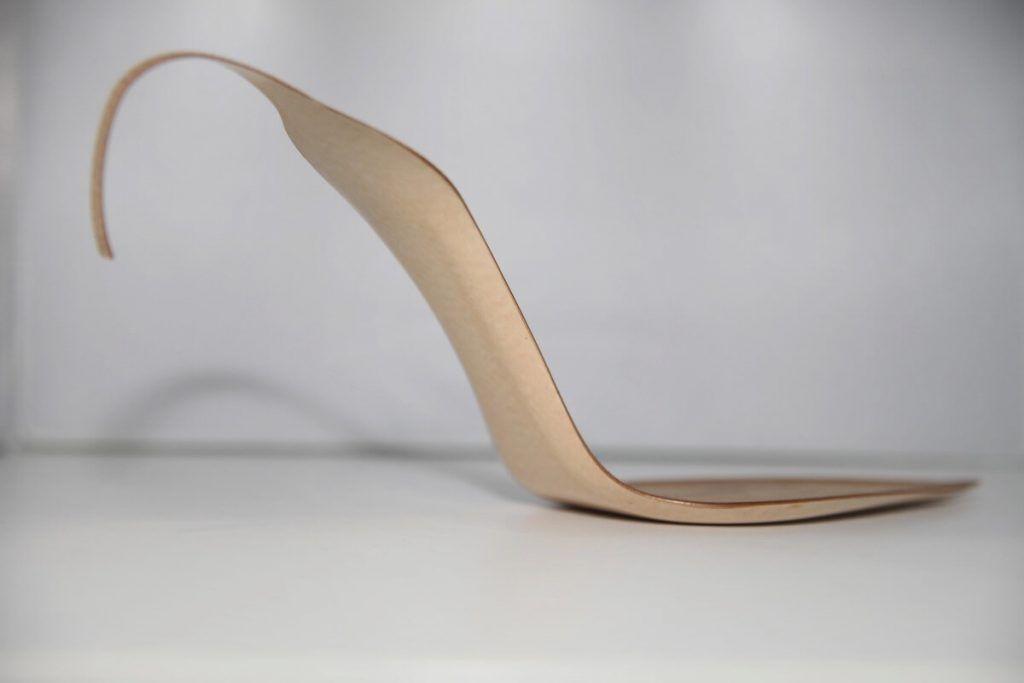 CalzadoFabricación Para Calzado El Calidad Suelas De BQCrxoedW