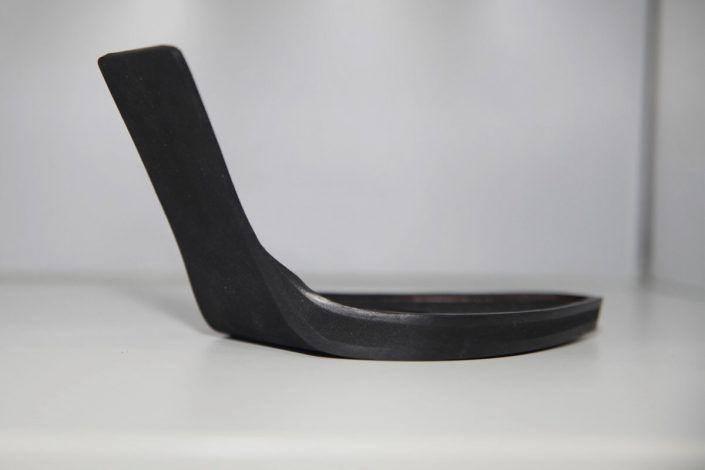 Suelas para zapatos de calidad